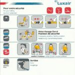 luxair4a